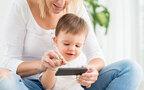 育児に役立つ! 先輩ママおすすめのスマホアプリ