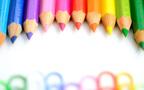 毎日の心がけで変わる! 子どもの色彩センスの磨き方