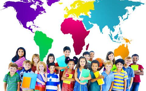 注目のシュタイナー教育、世界のシュタイナースクール4選を紹介