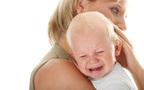 0~2歳児ママにおくる、「子育てがツライ」時の解消法