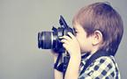 はじめての一眼レフ 「焦点距離」で全部わかる! レンズの選び方(ママのためのカメラ選び3)