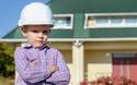 家で子供と大地震にあったら――子供と自分の身を守る「安全な家」の作り方