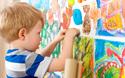 伸び続ける子にする、親の声かけ――「頑張り抜く子」が育つ親子の会話とは?(伸び続ける子供が育つママ特集4)