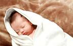 赤ちゃんが泣くのには理由がある!力を抜いて育児を楽しむには