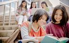 モンテッソーリ教育ってどうなの? タイのモンテッソーリ学校に娘を通わせるママの本音(前編)