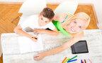 子育てはコーチング技術を使えばもっとうまくいく!(ママが楽になる母親コーチング特集1)