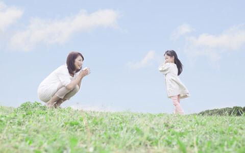 親が子育てで「野望」や「不安」以外に持てるものって何!?(ママが楽になる母親コーチング特集2)