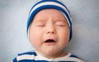 妊娠中に知っておきたかった…! 「赤ちゃんの眠り」出産後の夜泣き予防に役立つ2つのポイント~後編