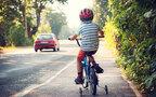 9,500万円の賠償も。子どもが乗る自転車が歩行者にぶつかったら?(法律で切るママトラブル Vol.1)