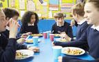外国の給食ってどんなの!? 世界の学校給食事情