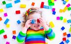 子どもの行動を理解する4つの視点(しからずにすむ子育てのヒント特集2)