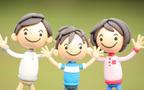 ママに必須 ストレスマネジメントの4つのステップ・その1(親子のストレスを減らすヒント特集2)