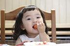 子どもを味覚オンチにさせないために 毎日できる簡単なこと(食で心を育む Vol.1)