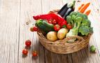 子どもの野菜嫌い克服につながるかも!? おいしい野菜の選び方