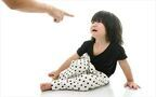 欧米流子育て法「タイムアウト」で叱るストレスが少なくなる!?