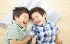 言葉と記憶のメカニズムから知る 子どもの嘘に隠されているものとは?