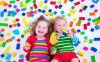 おもちゃの片付けや食事の食べ方…、習い事に変わる「子どもの生活習慣」の正し方