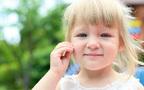 一眼レフカメラ初心者が、簡単にボケ味のある写真を撮るには(ママのための写真術2)