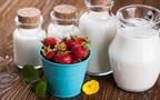 ハワイでどうすればいい? 赤ちゃんのオムツ・ミルク・離乳食(赤ちゃんと一緒のハワイ旅行 Vol.10)