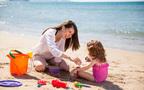 ベビーシッター or 託児所? ハワイで赤ちゃんを預ける方法(赤ちゃんと一緒のハワイ旅行 Vol.12)