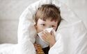 子供のアレルギーはお母さんの腸内フローラに関係してる?
