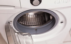 洗ってもキレイになっていない!? 洗濯機の黒カビの対処法