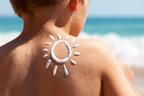 日焼けに強い肌を作るにはどうしたらいい??