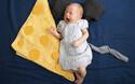 フランスでは授乳期間が3カ月も当たり前? その理由とは