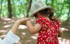 育てにくい子どもを伸ばすにはどうしたらいい?