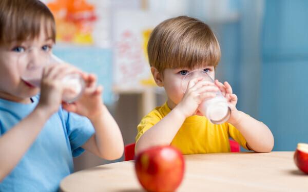 フォローアップミルクってどんなもの? いつ飲ませればいいの?