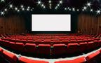 映画は映画館で観たいママに! 子連れ映画鑑賞ができるシアターは?