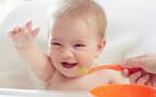 子供の食事、栄養面で困った時に訪れたい! 保健センター利用のススメ(食で心を育む Vol.3)