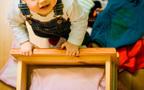 家財道具を壊された!? 託児をお願いされた時にありがちなトラブル(法律で切るママトラブル Vol.6)