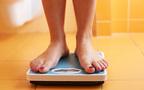 「出産前よりキレイになりたい!」 産後の体型・体重管理で重要なポイントとは?