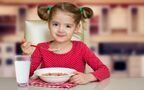 コース料理も当たり前? フランスの幼稚園のランチ事情