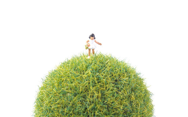 自立させたければ、まずは目標を立てよう(自立心のある子どもに育てるためのポイントと手助けの仕方 Vol.1)