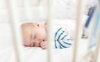赤ちゃんがひとりで寝る国、フランスの赤ちゃん寝かしつけ指南