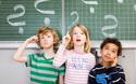 欧米の学校教育に見る、「自分で考える力」を養うためにできること