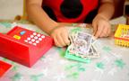 お小遣いをどうあげる?(1) 子供にとってちょうどいいお小遣いの金額設定