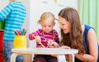 子供を一時保育に預ける前にチェックしておきたい5つのポイント