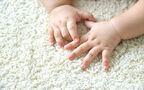 0歳から始められる 指先を使って脳を刺激する遊びって?