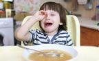 どならない子育ての練習(2) 「ごはんを集中して食べられない子」への処方せん(どならない子育て特集 Vol.4)
