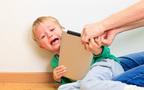 どならない子育ての練習(3)「出かける前なのに遊び続ける子」への処方せん(どならない子育て特集5)(どならない子育て特集 Vol.5)