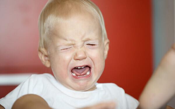 魔の2歳児と呼ばれる時期は、子どもの第1次反抗期です