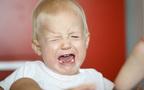 「魔の2歳児」がやってくる(子どもの第1次反抗期にはこう対処しよう! Vol.1)