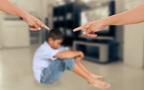 子どもをわがまま放題にさせないための、しつけのコツ(子どもの第1次反抗期にはこう対処しよう! Vol.6)