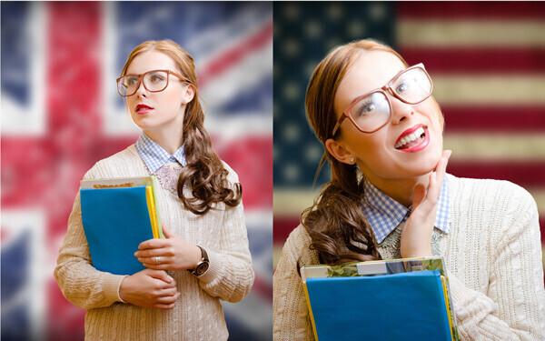 インターナショナルスクールと、ひとくちに言っても、カリキュラムの違いで、教育内容は異なります