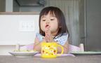 「勤労感謝の日」の由来を知っていますか? おいしいごはんが食べられる毎日に感謝を(食で心を育む Vol.7)