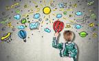 子どもが将来、幸せになるために必要な力とは?(「幸せ力」の育て方 Vol.1)