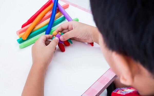 「子どものため」と思って行う早期教育には思わぬ落とし穴が